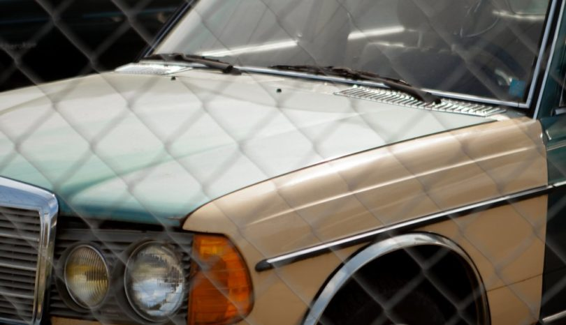 Brugte biler på Lolland: Lær bilen at kende, før du køber den