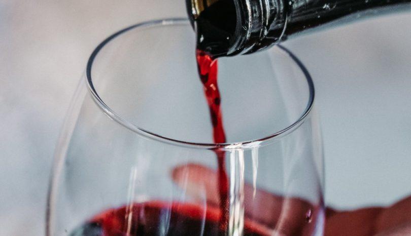 Find den bedste opbevaringsløsning til din vin