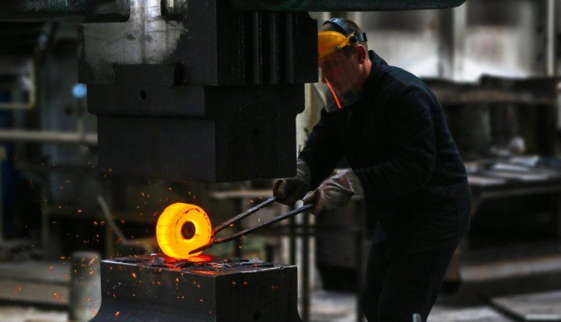 Professionel laserskæring i metal kan hjælpe dig godt videre