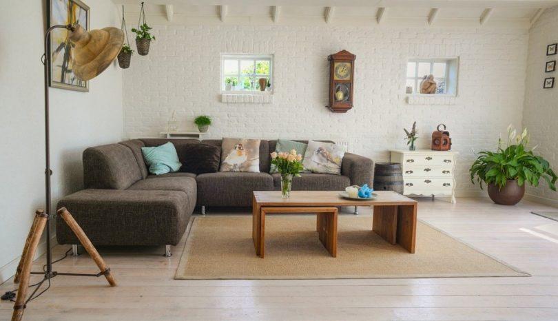 Giv boligen en kærlig hånd med gulvafslibning i Herlev